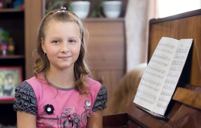 unfpa belarus heroins of the unfpa project ten year old girls